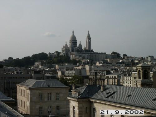 paris,10e,lariboisière,sacré-coeur,