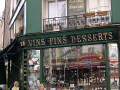 paris,commerce,commerce-de-proximité