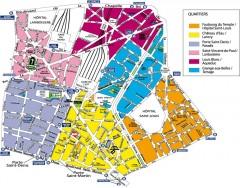 paris,10e,conseil-de-quartier,démocratie-locale,coordination