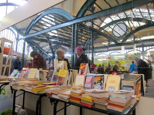Circul'Livre,Livres,culture,loisirs,lecture,lien-social