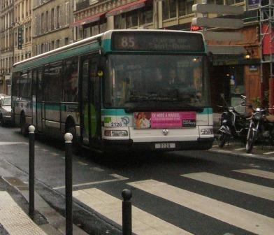 bus 85.JPG