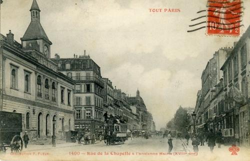 1335970917-TOUT-PARIS-Rue-de-la-Chapelle.jpg