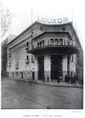 1. Louxor 1922.jpg