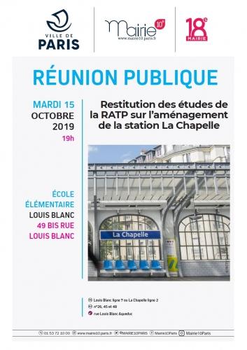 2019_8_Réunion publique - Métro La Chapelle.jpg