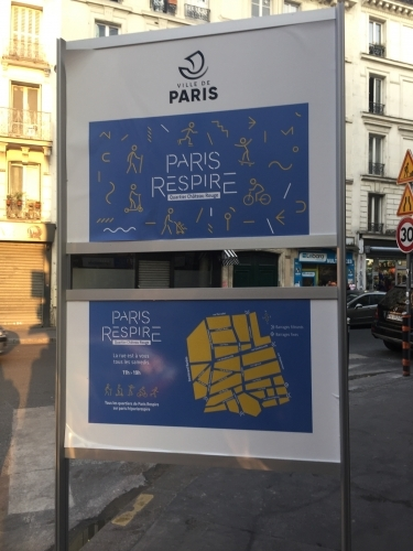paris-respire,18e,chateau-rouge,goutte-d-or