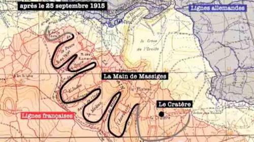 paris,gare-de-l-est,guerre-14-18,exposition,théâtre,cie-ecart