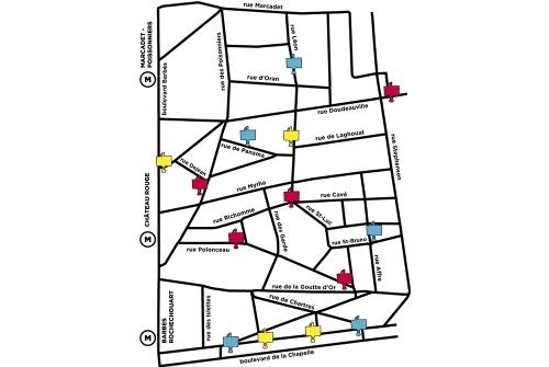 calao_def__0007_map-v7.jpg