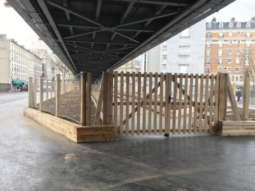 promenade-urbaine,fermiers-genereux,10e,18e