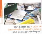 paris,scmr,prévention,réduction-des-risques,salle-de-consommation,salle-de-conso