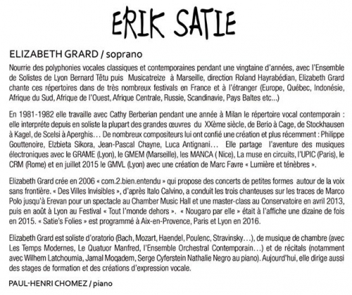 paris,musique,concert,paris-9e,erik-satie,phono-museum