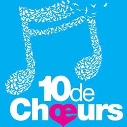 festival,musique,chorales,10-de-choeurs