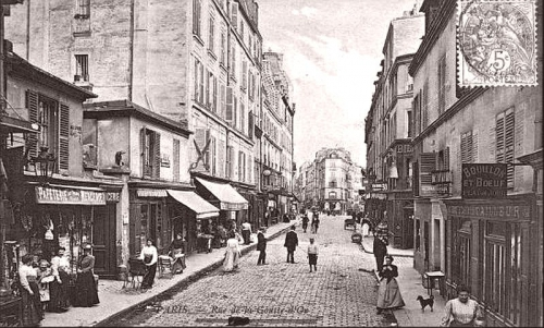 rue-goutte-or-1905-0.jpg
