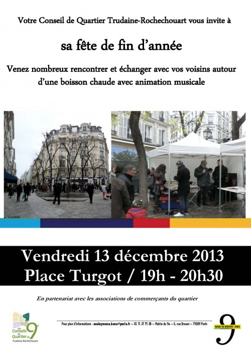 Affiche_animation_place_Turgot_le_13-12-2013.jpg