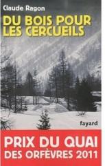 PHOTOS --- book_cover_du_bois_pour_les_cercueils_113819_250_400.jpg