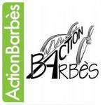 blog,audience,lecteurs,réseaux-sociaux,adhésion,newsletter