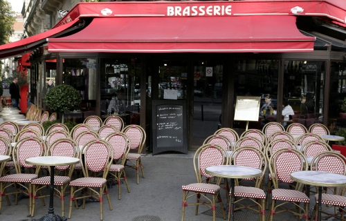 paris,propreté,terrasses,cafés,restaurants,dpe