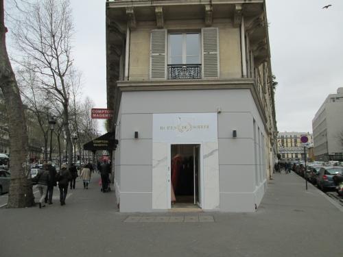 paris 10e,paris,commerce-de-proximité,semaest,monoactivité