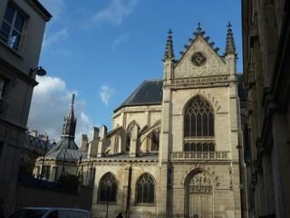 paris,goutte-d-or,patrimoine,église-saint-bernard;la-chapelle,monuments-historiques