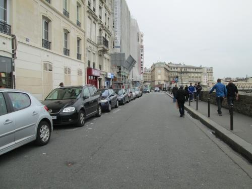 paris,paris 10e,rue d'alsace,gare de l'est,sécurité,propreté,rémi féraud,commerces