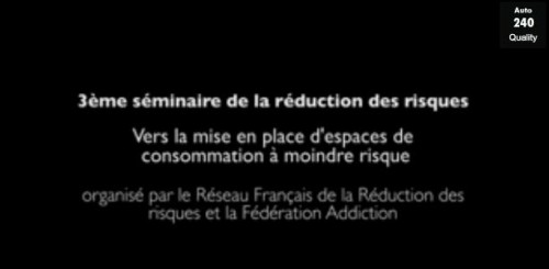 seminaire reduction des risques.JPG