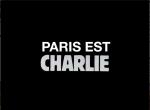paris,laïcité,usa