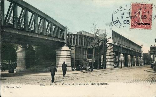 1376815768-75-La-Chapelle-289-Marmuse.jpg