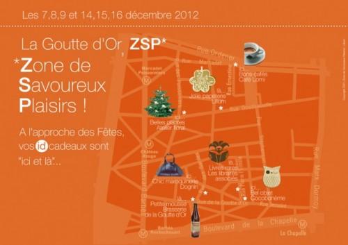 paris,goutte-d-or,boutiques-savoureuses