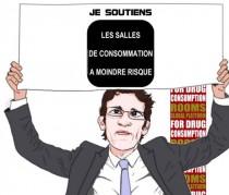 paris,scmr,samedis-politiques,salle-de-conso