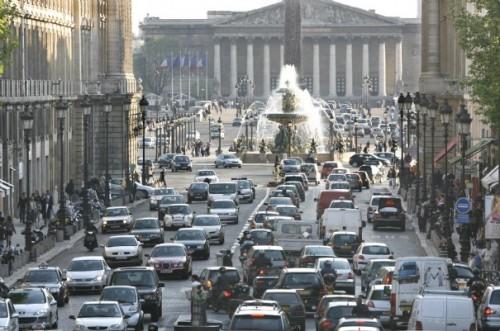 paris,conseil-de-paris,transport,pollution,environnement,porte-huit