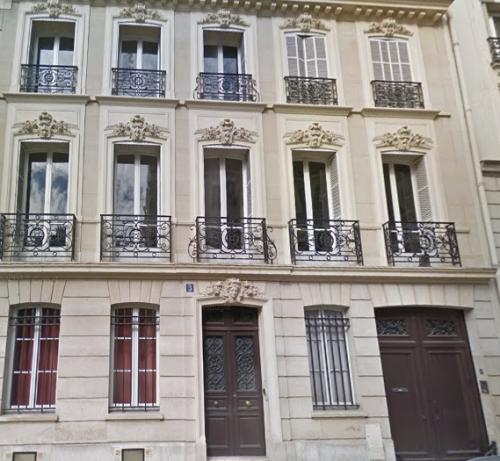 paris, paris 18e, libraires-associés