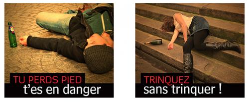 paris,police,sécurité,décrets-prefectoraux,consommation-alcool