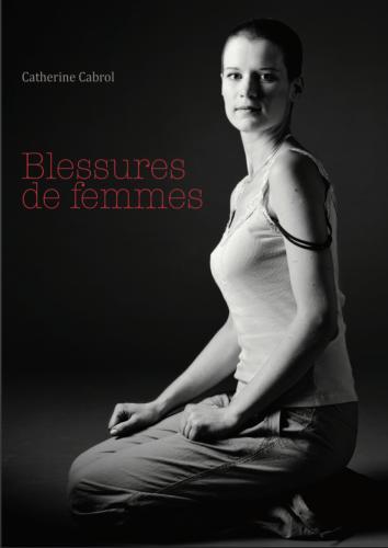 paris,violences-faites-aux-femmes,prévention,projection,film,les-femmes-du-bus-678,mohamed-diab