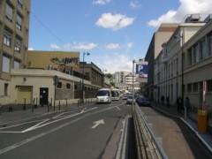 rue de Maubeuge vers Bd Chapelle - future zone 30.JPG