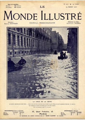le-monde-illustre-du-29-janvier-1910.jpg