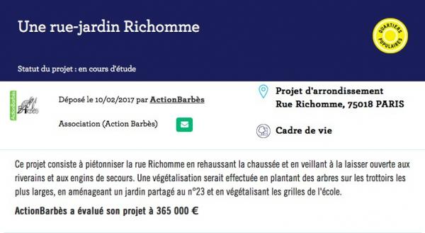 paris,18e,budget-participatif,église-saint-bernard,rue-richomme
