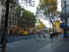 paris,10e,louxor,voirie,piétons,cycles,vélos,pistes-cyclables