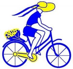 image-018-bicyclette.jpg