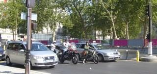 paris,place-de-la-république,travaux,urbanisme,circulation,transports