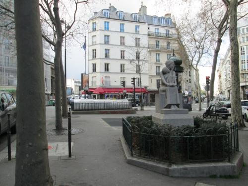 paris,paris 10e,conseil de quartier,démocratie locale,voirie,plan vélo