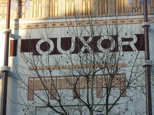 paris,louxor,cinéma,ouverture