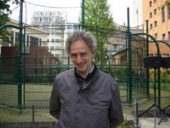 Patrick Rubin.JPG
