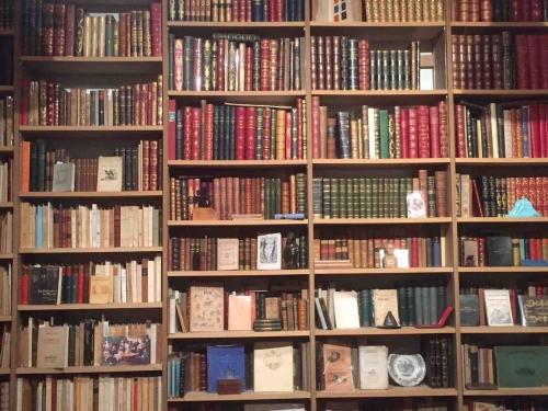 paris,paris 10e,paris 9e,paris 18e,libraires-associés