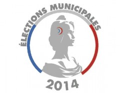 paris,municipales-2014
