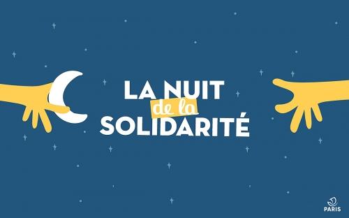 nuit-de-la-solidarité,2021