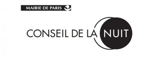 paris,conseil-de-la-nuit,nuisances-nocturnes,nuisances-sonores,concertation,silence-on-fête