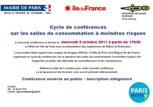 paris,salle-de-consommation, hôtel-de-ville, prévention-de-la-toxicomanie