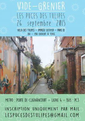 paris,fête-des-jardins,jardin-du-ruisseau
