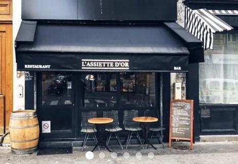 restaurant,goutte-d-or,18e