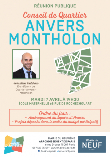 Affiche CQ 7 avril 2015.png