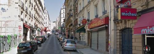 paris,18e,montmartre,conseil-d-arrondissement,voeu,conseil-municipal-du-18e,conseil-de-quartier,artisanat,commerces,protection,plu